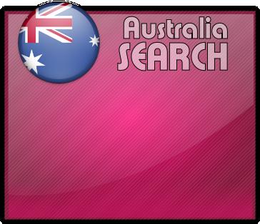 Free australian online sex contacts