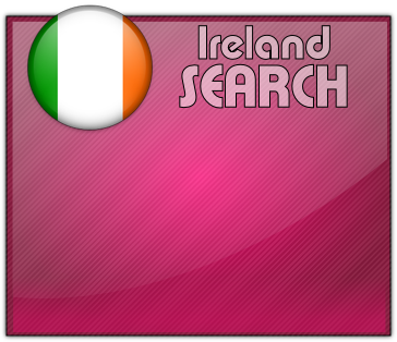 Online Adult Dating | Join Free | Ireland